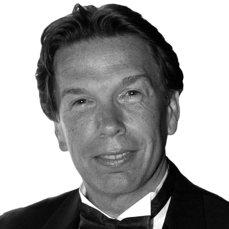 John Gillespie Scrum expert