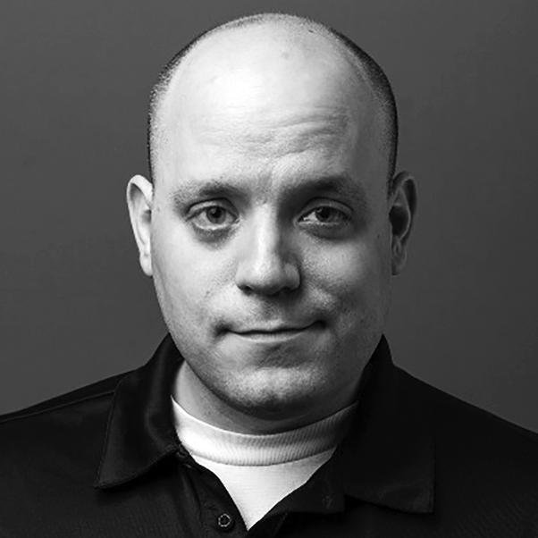 Ryan Ripley Scrum expert