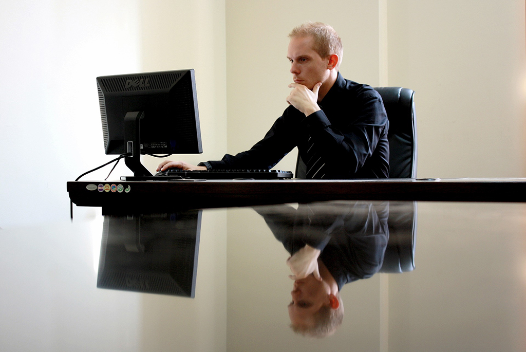 SharePoint 2010 workflow retirement