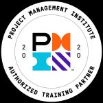PMI Premier ATP Logo